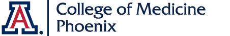 Career and Professional Advising | College of Medicine Phoenix | Home